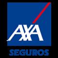 Seguros AXA ofrece seguros de autos, seguros de moto, seguros de salud, seguros de hogar y comunidades, seguros por días