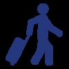 Seguro de decesos con asistencia en viaje
