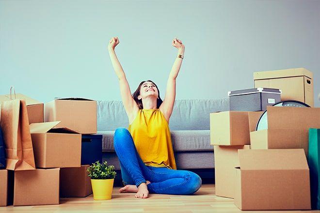 Compara precio para el seguro de tu hogar