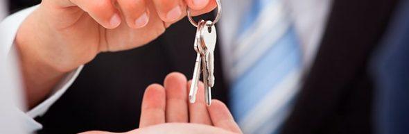 Comparador de seguros de impago de alquileres