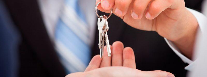 Quieres proteger tu alquiler, contrata un seguro de impago de alquileres