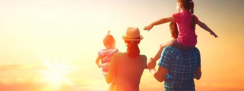 Pensando en el futuro, contrata tu seguro de decesos y protege el futuro de tu familia