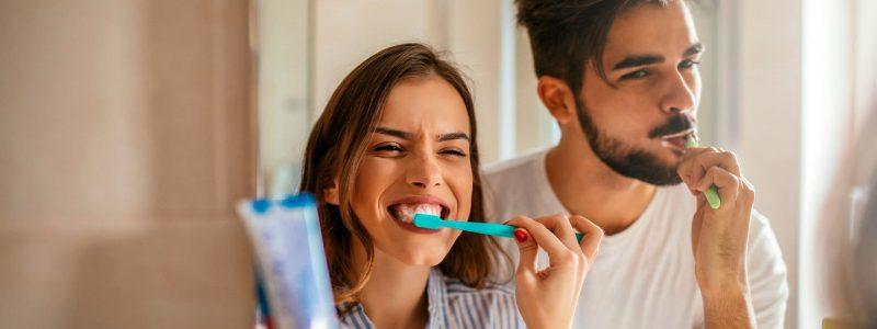 Encuentra entre las mejores compañías de seguros en mejor seguro para tus dientes
