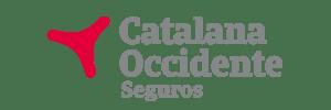 catalana occidente seguros