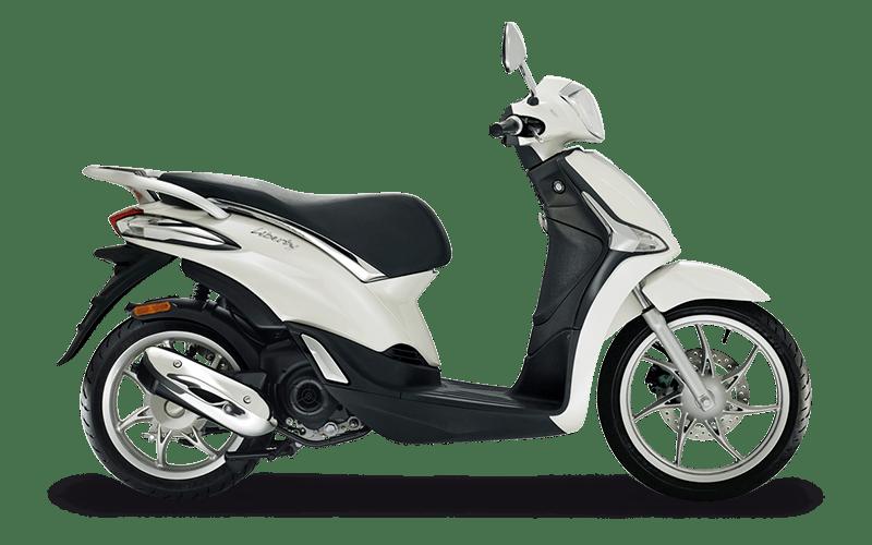 Seguro de ciclomotor