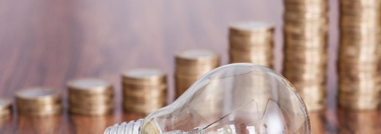 consejos-gastar-menos-energía-hogar