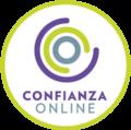 Mipoliza cuenta con el sello de Confianza Online